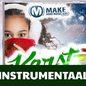 MSNK Kerst Instrumentaal (mp3)