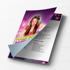 Songtekstboekje MSNK 1 (pdf)