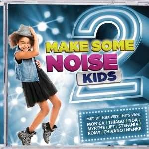 MSNK cd 2