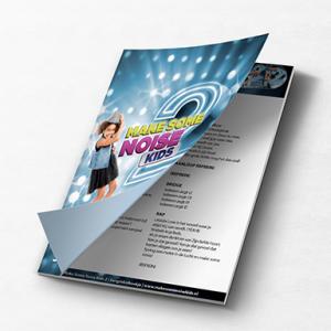 Songtekstboekje MSNK 2(pdf)