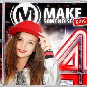 MSNK cd 4