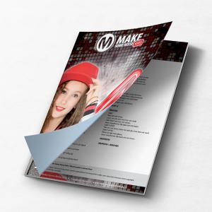 Songtekstboekje MSNK 4 (pdf)