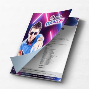 Songtekstboekje MSNK DANCE! (pdf)