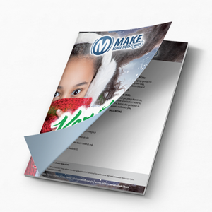 Songtekstboekje MSNK Kerst (pdf)