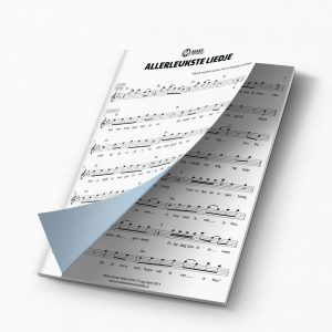 Allerleukste liedje