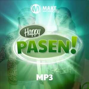 Happy Pasen (mp3)