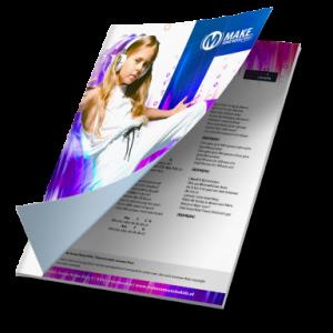 Akkoordenboekje MSNK5 (pdf)