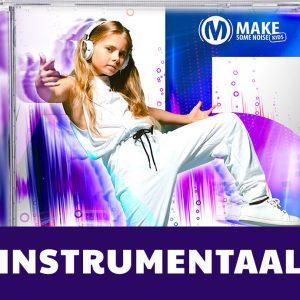 MSNK5 Instrumentaal (mp3)