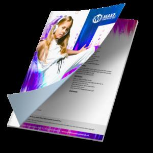 Songtekstboekje MSNK 5 (pdf)