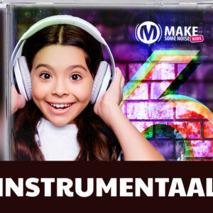 MSNK6 Instrumentaal (mp3)