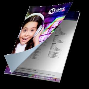 Songtekstboekje MSNK 6 (pdf)