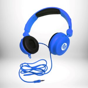 MSNK Headphone