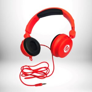 MSNK Headphone
