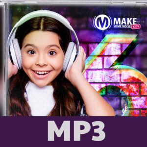 MSNK 6 MP3